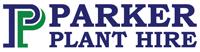 Parker Plant logo