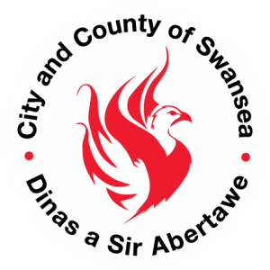 The City & County of Swansea