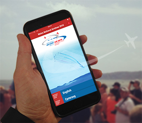 app-widget-image