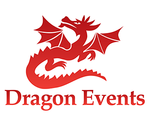 Dragon Events