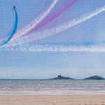 The Wales Airshow APP  2017 goes live
