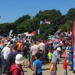 Airshow Trade call for applications