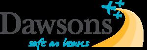 Dawsons - Safe as houses